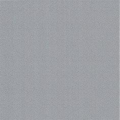 Regalia Grey Dot