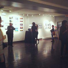 Exposition Photo Objectif Montréal- Montreal Lenses 21 janvier 2013  Plus d'infos: http://quazino.tv/2013/01/22/exposition-photo-objectif-montreal-embleme-dun-multiculturalisme-colore/