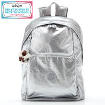 Maddy would love this...You could win the bag that you pin! To enter, visit http://on.fb.me/PaEPmL.