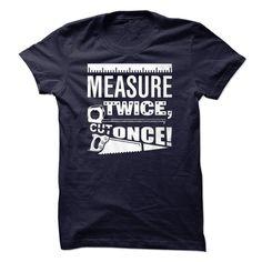 Best Carpenter Shirt