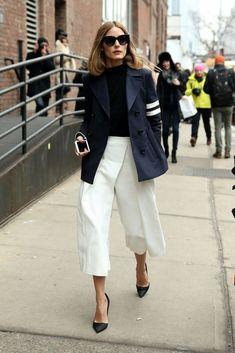 ¡Cómo ser una verdadera fashionista! – The Lady Posh – BLOG de MODA Argentina – Fashion & Travel Blogger Argentina
