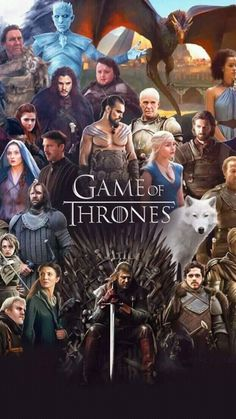 Game of Thrones Collage. The HBO series has become the most laure series .- Game of Thrones Collage. The HBO series has become the most successful series in history. Game Of Thrones Besetzung, Dessin Game Of Thrones, Game Of Thrones Tattoo, Game Of Thrones Dragons, Game Of Thrones Quotes, Game Of Thrones Funny, Drogon Game Of Thrones, Game Of Throne Poster, Game Of Throne Actors