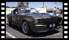 55 best mustang movie gone in 60 seconds images movie cars gone rh pinterest com