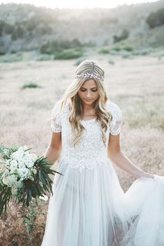 Some Kind of Wonderful – Utah Valley Bride