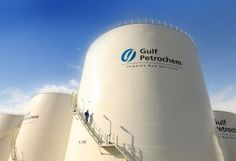 Dubai-firm-launches-oil-depot-in-Gujarat-port.The first phase of the terminal for the handling and storage of liquid cargoes in bulk has a capacity of 110,000 KL. - See more at: http://one1info.com/article-Dubai-firm-launches-oil-depot-in-Gujarat-port-3396#sthash.JxYW0iIh.dpuf