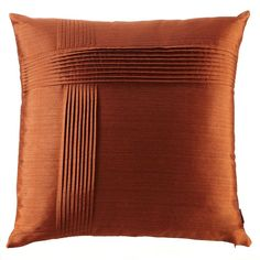 Azuki Collection Decorative Pillow Decorative Pillows Home Accents Bouclair Azuki Collection Dekokissen Dekokissen Home Accents Bouclair - Image Upload Services