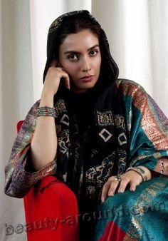 iran tv shabkhiz online dating