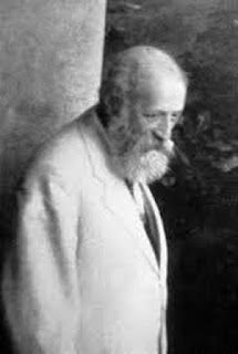 Carl Jung on Martin Buber - http://carljungstudies.org/carl-jung-on-martin-buber/