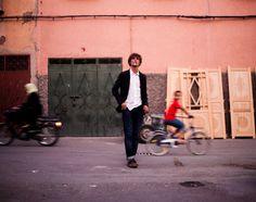 Shayne Laverdiere — Niels Schneider Niels Schneider, Portrait Photography, Normcore, Portraits, Math, Style, Fashion, Swag, Moda