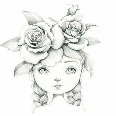 Spunti e disegni