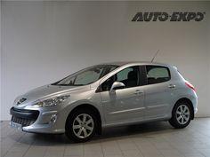 ParuVendu.fr Annonce voiture occasion : Voiture PEUGEOT  308 1.6 VTI 120CH Premium occasion - Essence - 2008 - 8990 - Hazebrouck (Nord).  992737720794