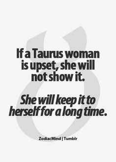 This is something that I've been trying to improve on for a long time. Zodiac Mind - Your source for all fun zodiac related content! Taurus Memes, Taurus And Scorpio, Taurus Moon, Taurus Quotes, Astrology Taurus, Zodiac Signs Horoscope, Taurus Facts, My Zodiac Sign, Zodiac Quotes