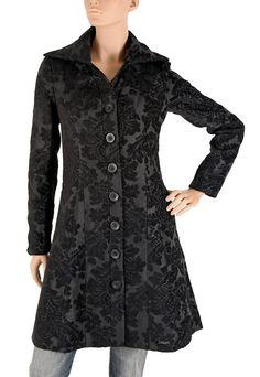 Desigual coat »IRINA«,