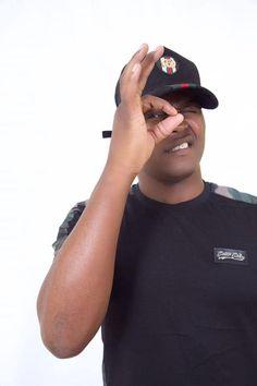 Mayengani Withdraws From the MLFM Xitsonga Music Awards Event Organiser, Music Awards, Blog, Blogging