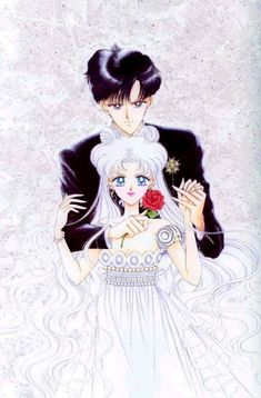 sailormoon-artbook-4 (10)
