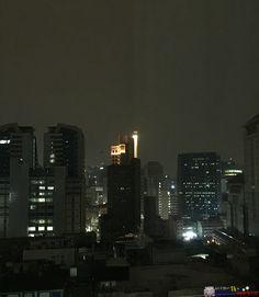 알로프트 서울 명동 Aloft Seoul Myeongdong, 흥미로운 정체성