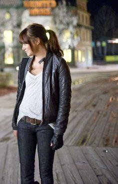 Emma Stone as Clary for The Mortal Instruments...Google Image Result for http://socialbutterflies.files.wordpress.com/2010/05/tumblr_kuu99aa70k1qax0fko1_500_large.jpg