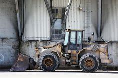 💡 New free photo at Avopix.com - Truck Vehicle Transportation    📷 https://avopix.com/photo/14074-truck-vehicle-transportation    #truck #vehicle #transportation #machine #trailer #avopix #free #photos #public #domain