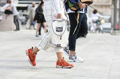 20-best-sneakers-milan-fashion-week-spring-summer-2015-13