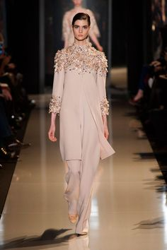 haute couture | Haute Couture Spring '13 Faves