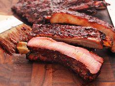 20150724-anova-sous-vide-pork-ribs-barbecue-photo-guide-primary-j-kenji-lopez-alt.jpg