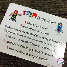 STEM Family Projects and challenges for elementary engineers! When Your Kids BEG for Homework! STEM Family Projects - Teach Outside the Box