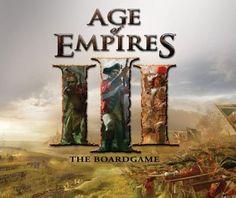 Age of Empires III es un juego de estrategia en tiempo real en el cual podrás experimentar desde tercera persona la colonización europea a América contando con diferentes civilizaciones y edades, con variedad de armamento y edificios al más puro estilo AOE3.  Link: http://adfoc.us/22013841163779