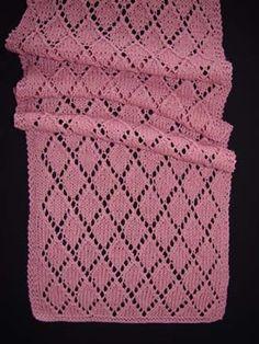 Ulla 02/05 - Neuleohjeet - Fifi 2 Crochet Scarves, Knit Crochet, Neck Warmer, Handicraft, Cross Stitch, Knitting, Pattern, Diy, Accessories