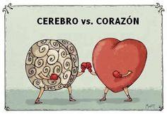 Cerebro-vs_-Corazon.jpg (400×276)