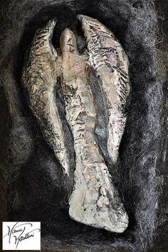 Hanna Kontturi art Lion Sculpture, Statue, Art, Art Background, Kunst, Performing Arts, Sculptures, Sculpture, Art Education Resources