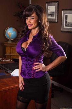 Лиза энн my first sex teacher