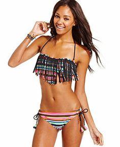 cc7ca24691 52 Best Clothes images
