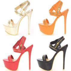 Shoe Republic. Save 58%