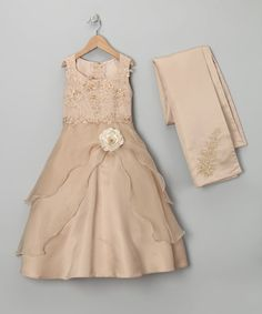 Wedding Perfect: Kids' Apparel | Daily deals for moms, babies and kids
