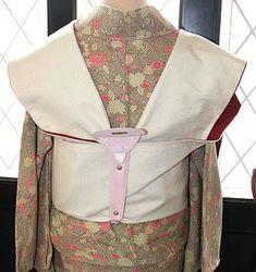 Crochet, Japan, Costumes, Blazer, Jackets, Fashion, Kimonos, Tricot, Down Jackets
