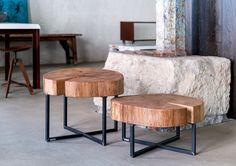stolky T07 Vladan Běhal Design Coffee Tables, Furniture, Design, Home Decor, Home Furnishings, Interior Design, Home Interiors, Decoration Home