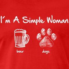 Hunde Fanshop ⭐⭐⭐⭐⭐ Fanshop, Shops, Women, Dog T Shirts, Tents, Women's, Retail