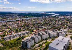 (2) Rålekker toppleilighet på Bryggerifjellet. 60 kvm terrasse med storslagen utsikt - Sentrum   FINN.no Fredrikstad, Dolores Park, Travel, Viajes, Traveling, Trips, Tourism