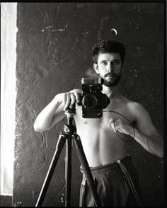 https://www.timwalkerphotography.com/portraits#24
