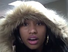 Nicki Manij, Nicki Minaj Rap, Nicki Minaj Pictures, Nicki Minaj Barbie, Cool Girl, My Girl, Black Girl Cartoon, Reaction Face, I Am A Queen