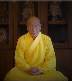 Grandmaster - Chinese Buddhism - Wikipedia