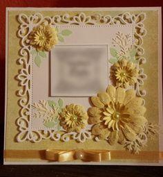 kartka na Dzień Babci card