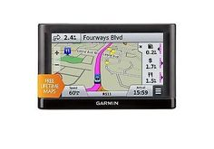 cool Garmin nuvi 55LM GPS Navigation System w Lifetime Maps 5 - New! FREE SHIPPIN - For Sale Check more at http://shipperscentral.com/wp/product/garmin-nuvi-55lm-gps-navigation-system-w-lifetime-maps-5-new-free-shippin-for-sale/