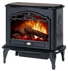 Best Electric Fireplace Tv Stand Reviews Altra Furniture Manchester