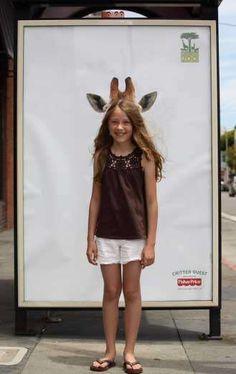 releasing-inner-animal-frisco-zoo-outdoor-ads.jpeg (329×522)