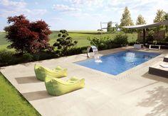 Legno marino ash by edilcuoghi outdoor indoor tiles for Zirconio tegels