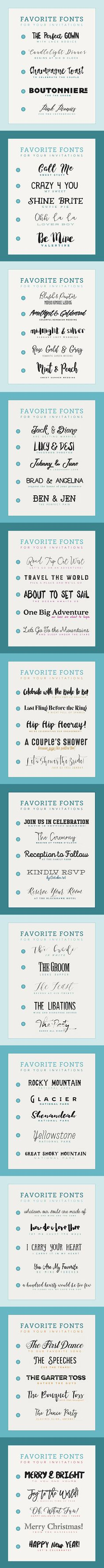 14 Best Personalized Stationery By Gartner Studios Brides Images