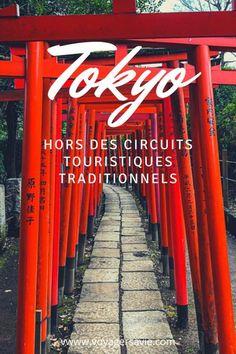 Kyoto, Travel Photographie, Photos Voyages, Cheap Hotels, Loin, Best Hotels, Circuit, Inspiration, Bon Voyage