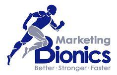 Internet Marketing Company - Website Design & SEO services - Marketing Bionics in Clearwater, FL