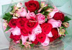Florería en Cancún Envios de flores a domicilio www.floreriazazil.com Pedidos: Tel. 01 998 2061951/ ventas@floreriazazil.com #floreriascancun #floreriacancun #floreriazazil